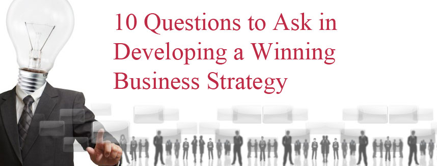 ups business strategy How are these technologies related to ups's business strategy what is starbucks' business strategy.
